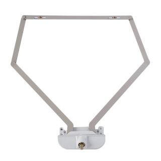 "Tradition awning operator 25"", double pull"